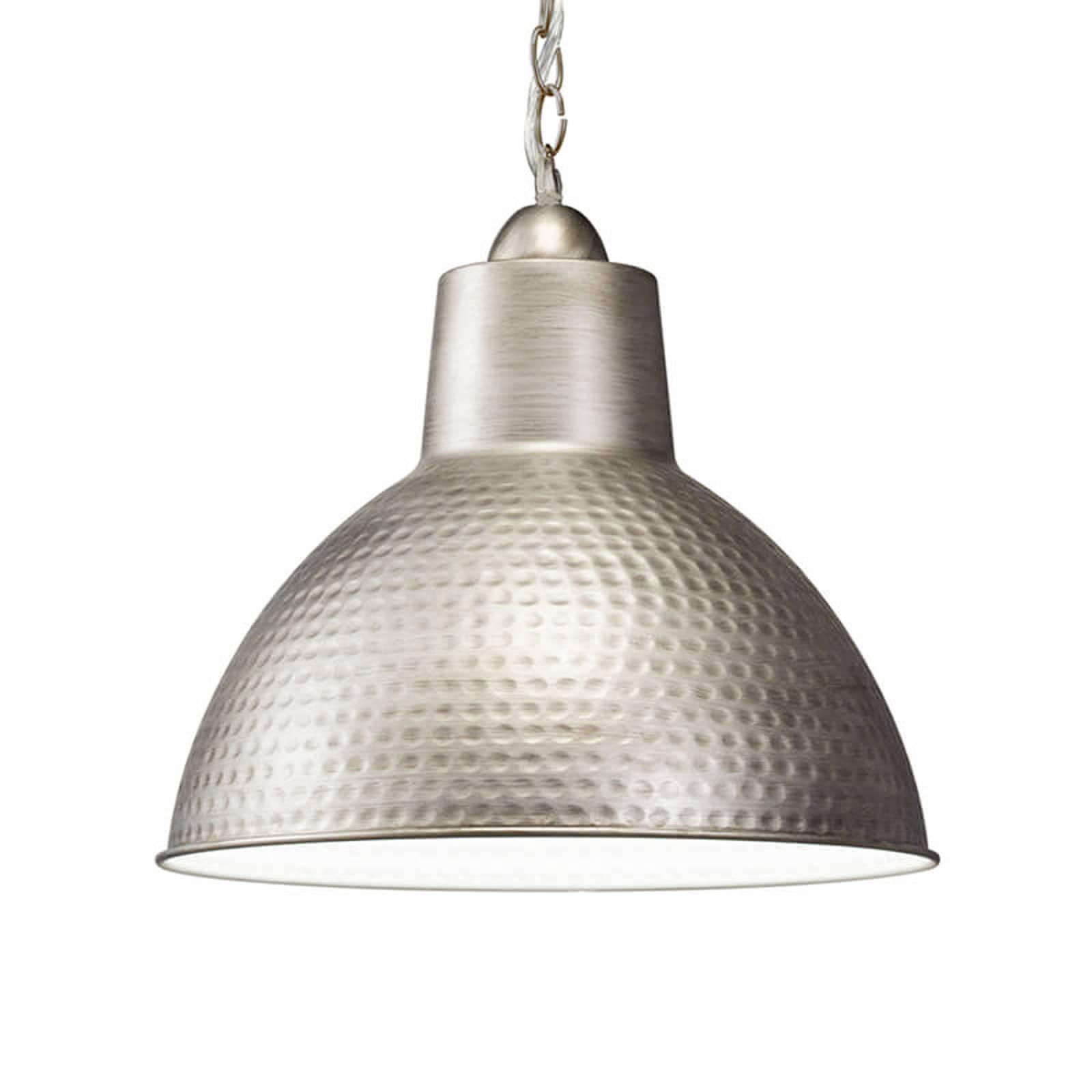 Hanglamp Missoula - 34,3 cm doorsnede