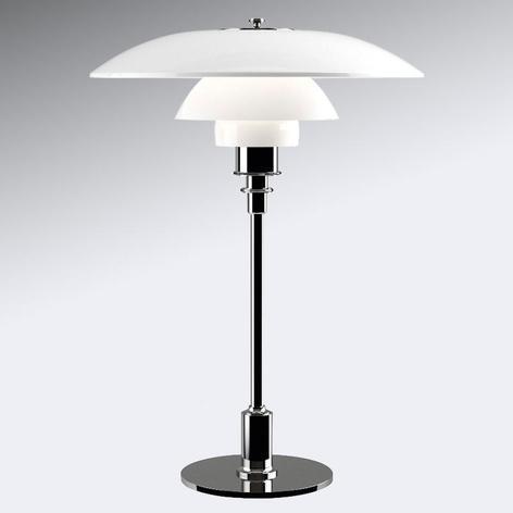 Louis Poulsen PH 3 1/2-2 1/2 stolní lampa