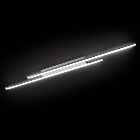GROSSMANN Forte LED-taklampa