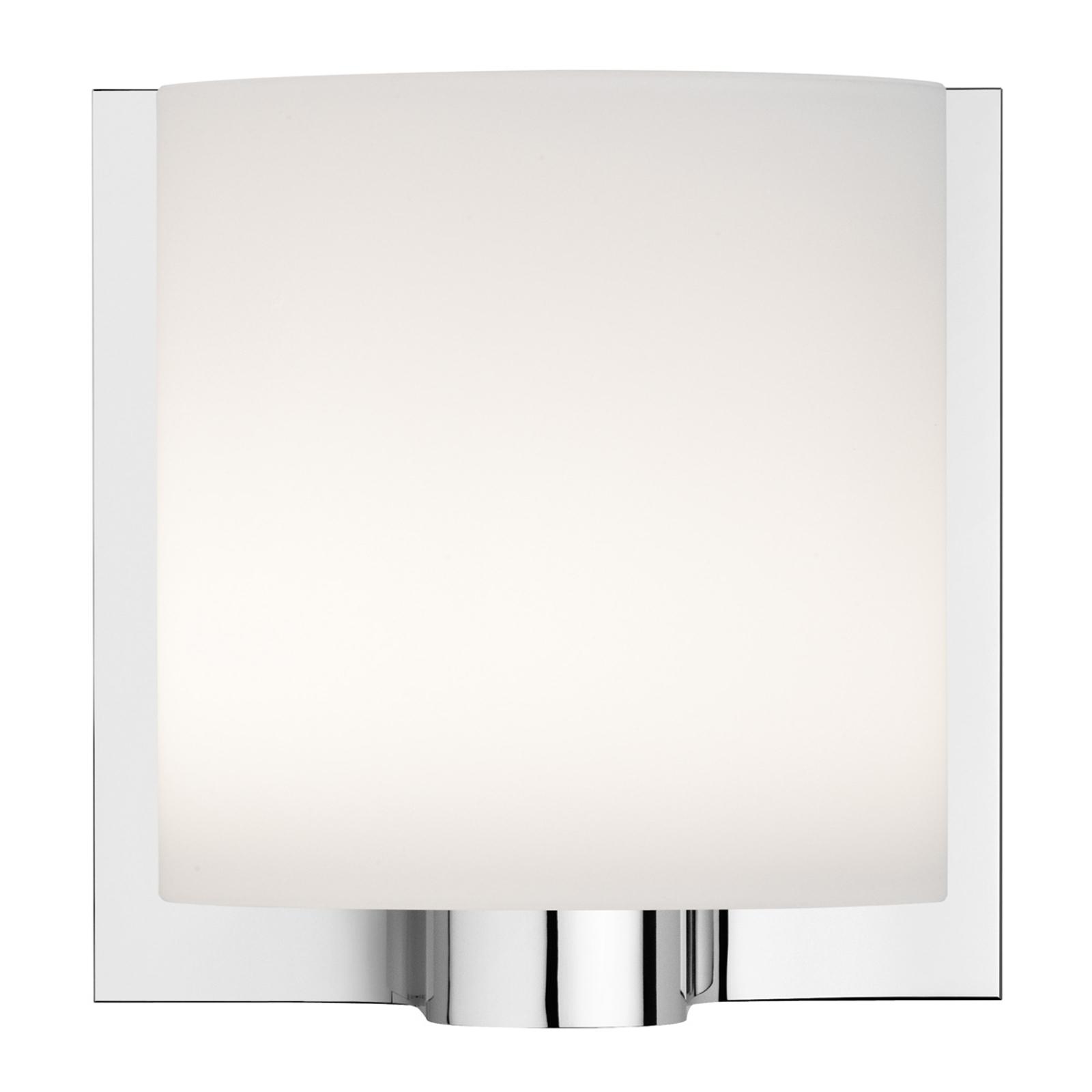 FLOS Tilee - ušlechtilá nástěnná lampa