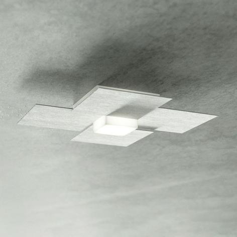 GROSSMANN Creo plafoniera LED