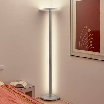 BANKAMP Enzo lampada LED da terra ZigBee