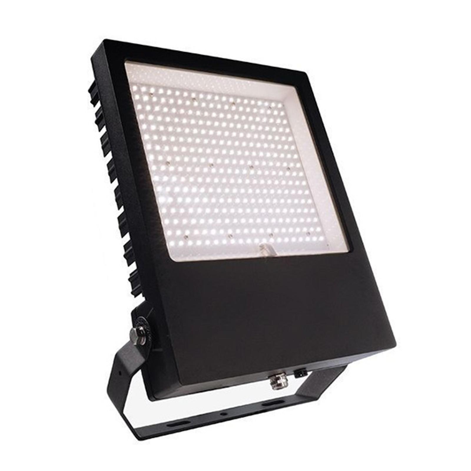 Spot d'extérieur LED Atik, 300W, 4000K