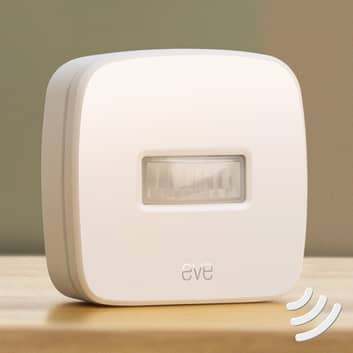 Eve Motion Smart Home senzor pohybu
