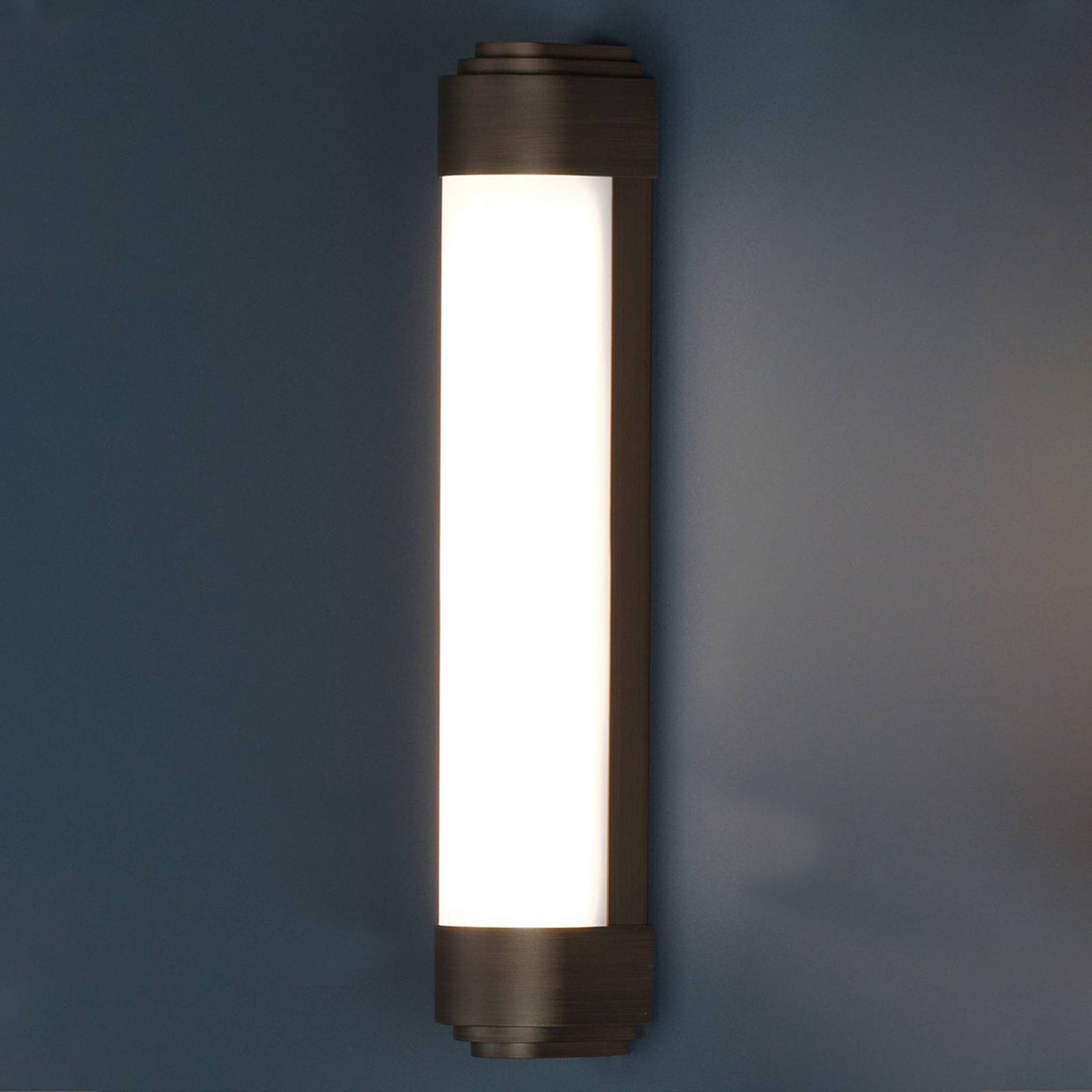Astro Belgravia LED-Wandleuchte, 60 cm