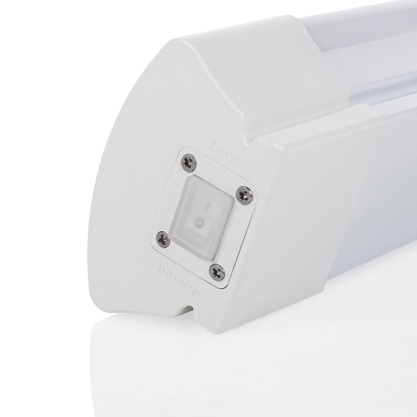 LED plafondlamp IFL-70000 met bewegingsmelder