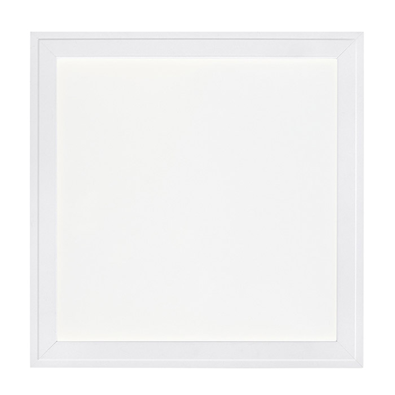 LED plafondlamp 3031-016 Piatto