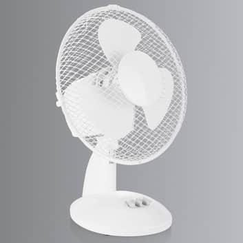 Ventilateur de table VE5923 rafraichisseur d'air