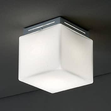 Cubis-kattovalaisin