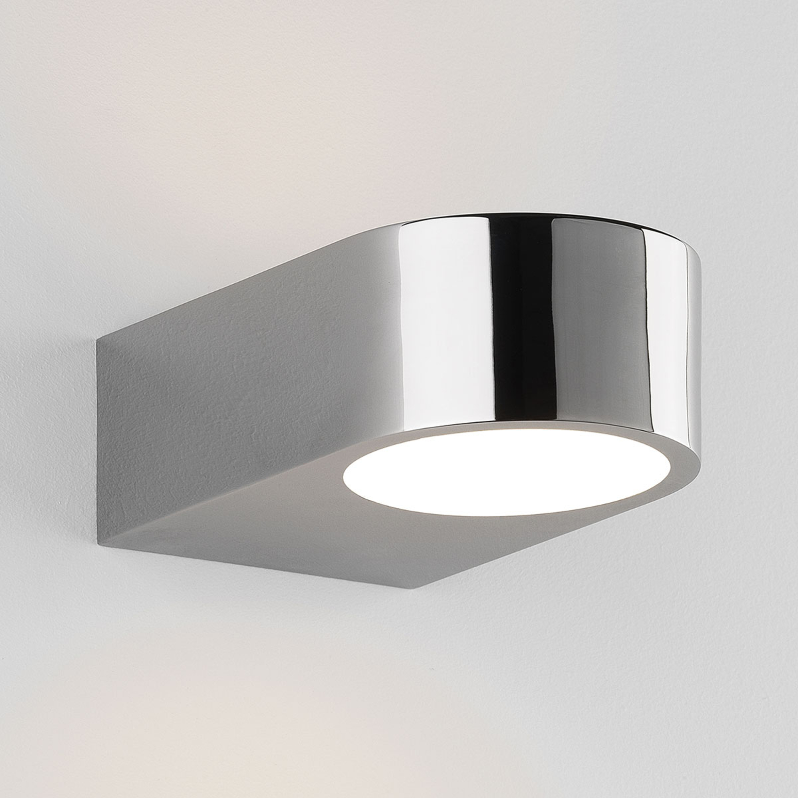 Astro Epsilon applique de salle de bain avec LED