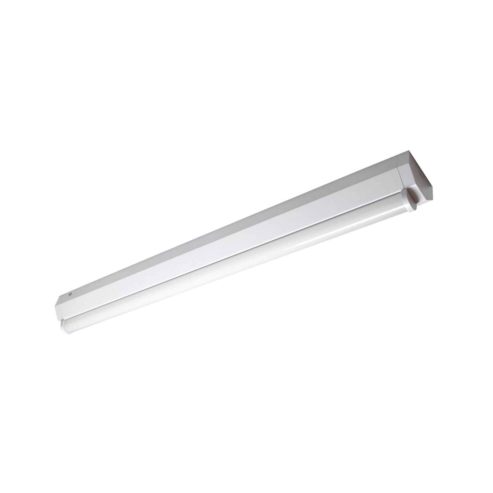 Universell LED-taklampe Basic 1 - 60 cm