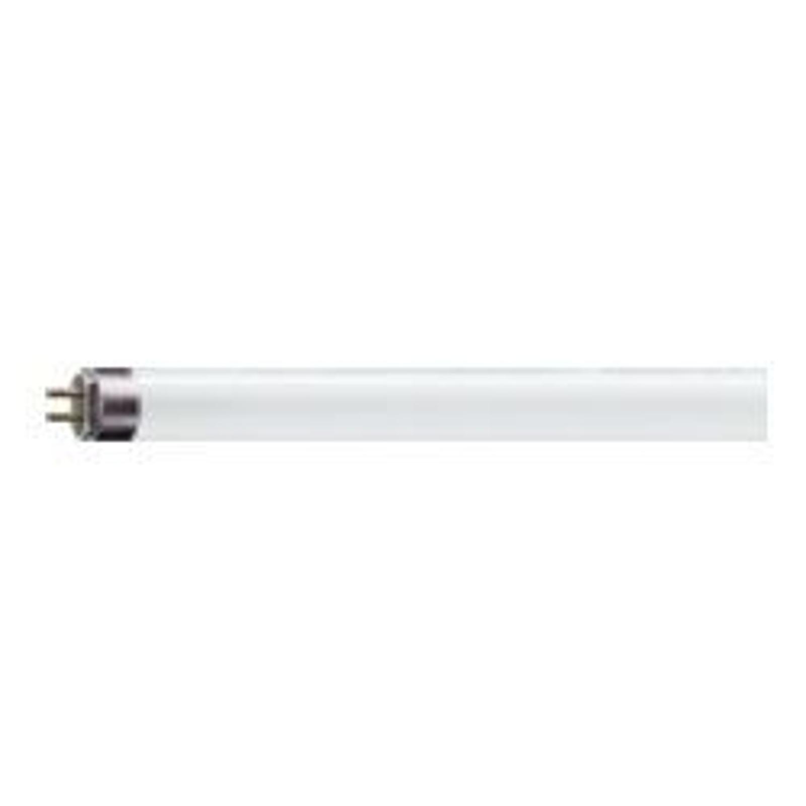 Leuchtstoffröhre G13 T8 18W MASTER TL-D Super 827