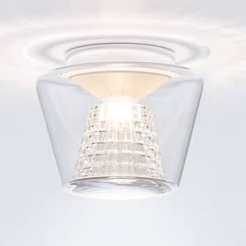 serien.lighting Annex – lampa sufitowa LED