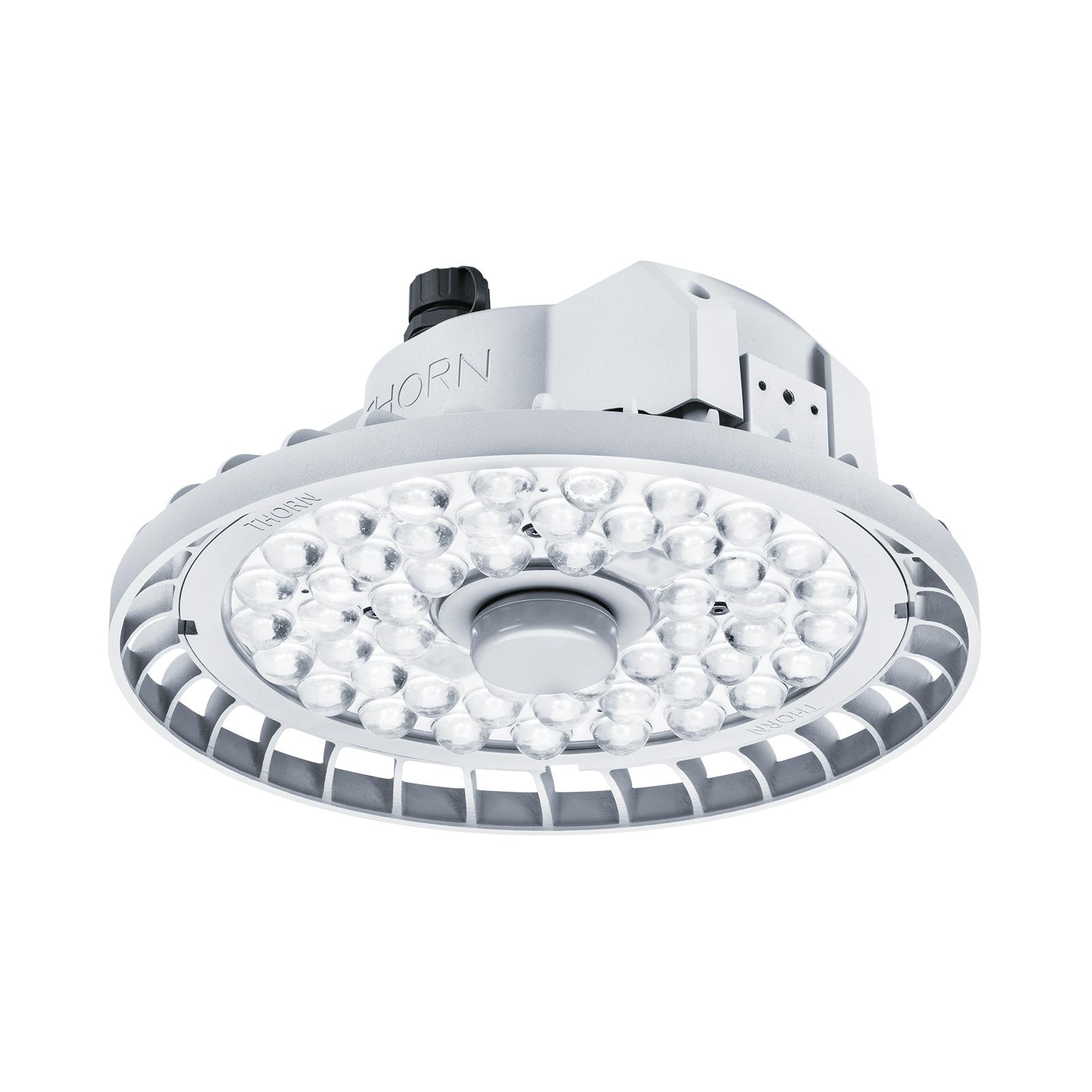Thorn HiPak LED-Hallenstrahler 4.000K 32cm 103,5W
