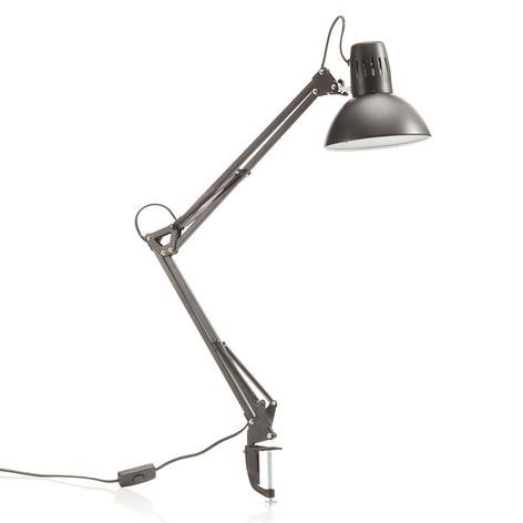 Skrivebordslampe Study LED
