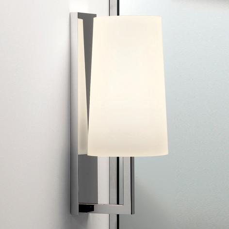 Elegante wandlamp RIVA