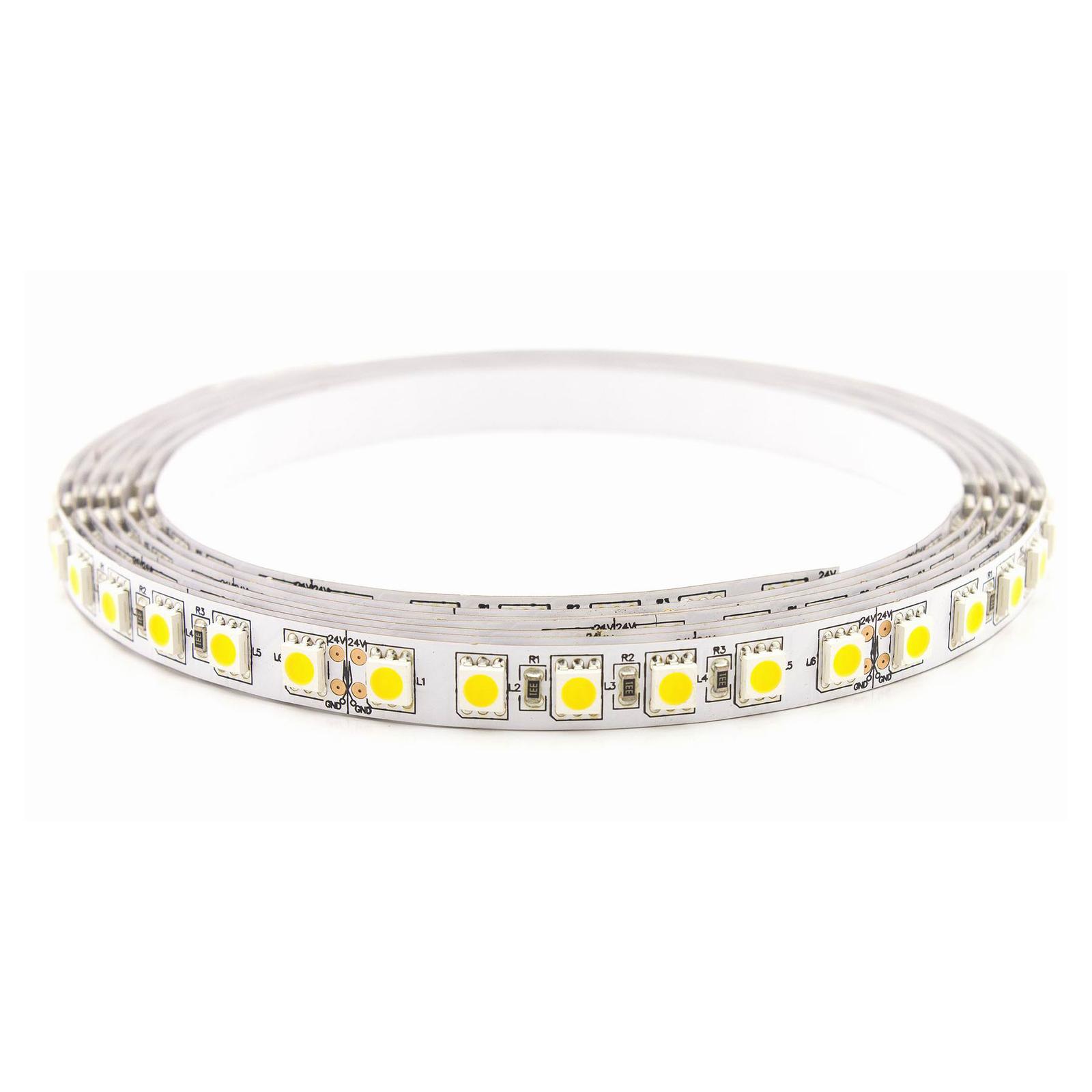 iDual Strip light taśma LED, przedłużenie 3m