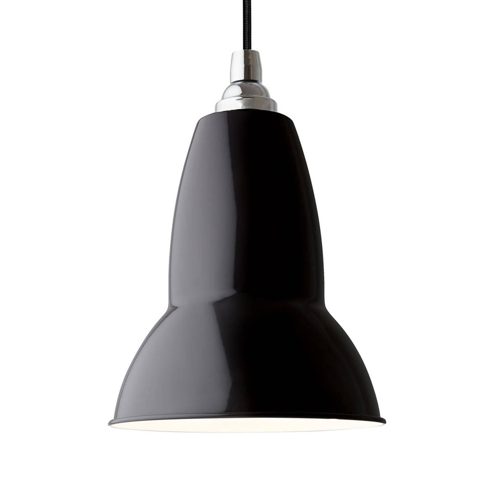 Anglepoise® Original 1227 hanglamp zwart