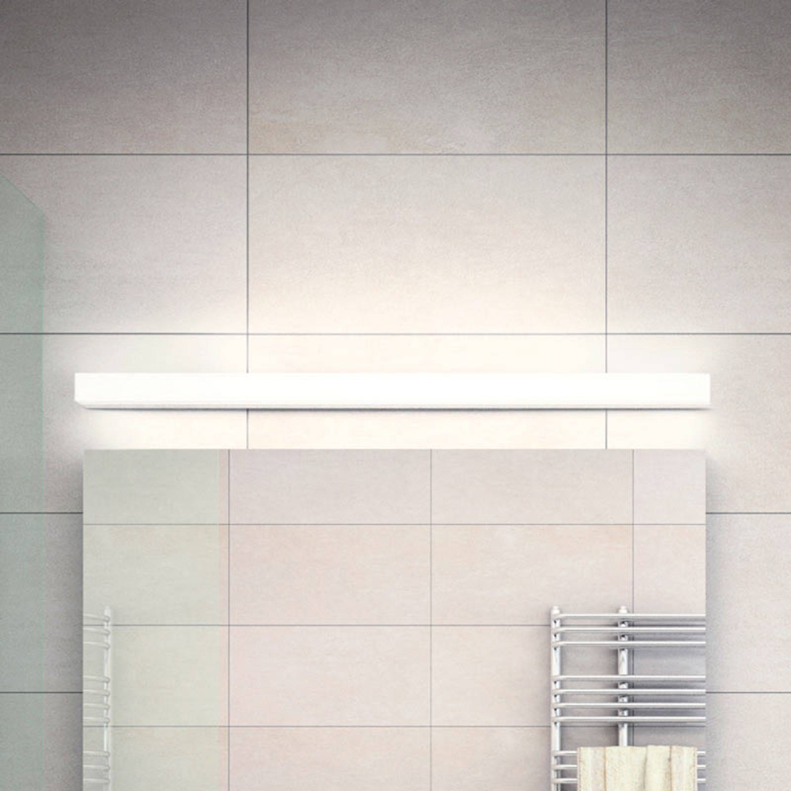 Helestra Lado - applique pour miroir LED 90cm