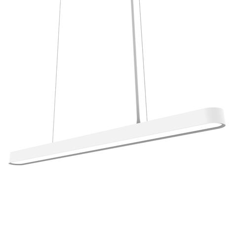Yeelight Crystal závesné LED svietidlo viacfarebné