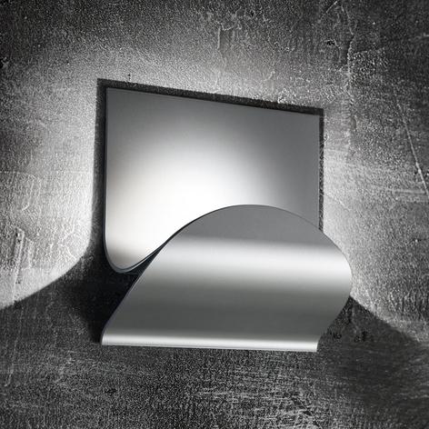 Cini&Nils Incontro applique LED