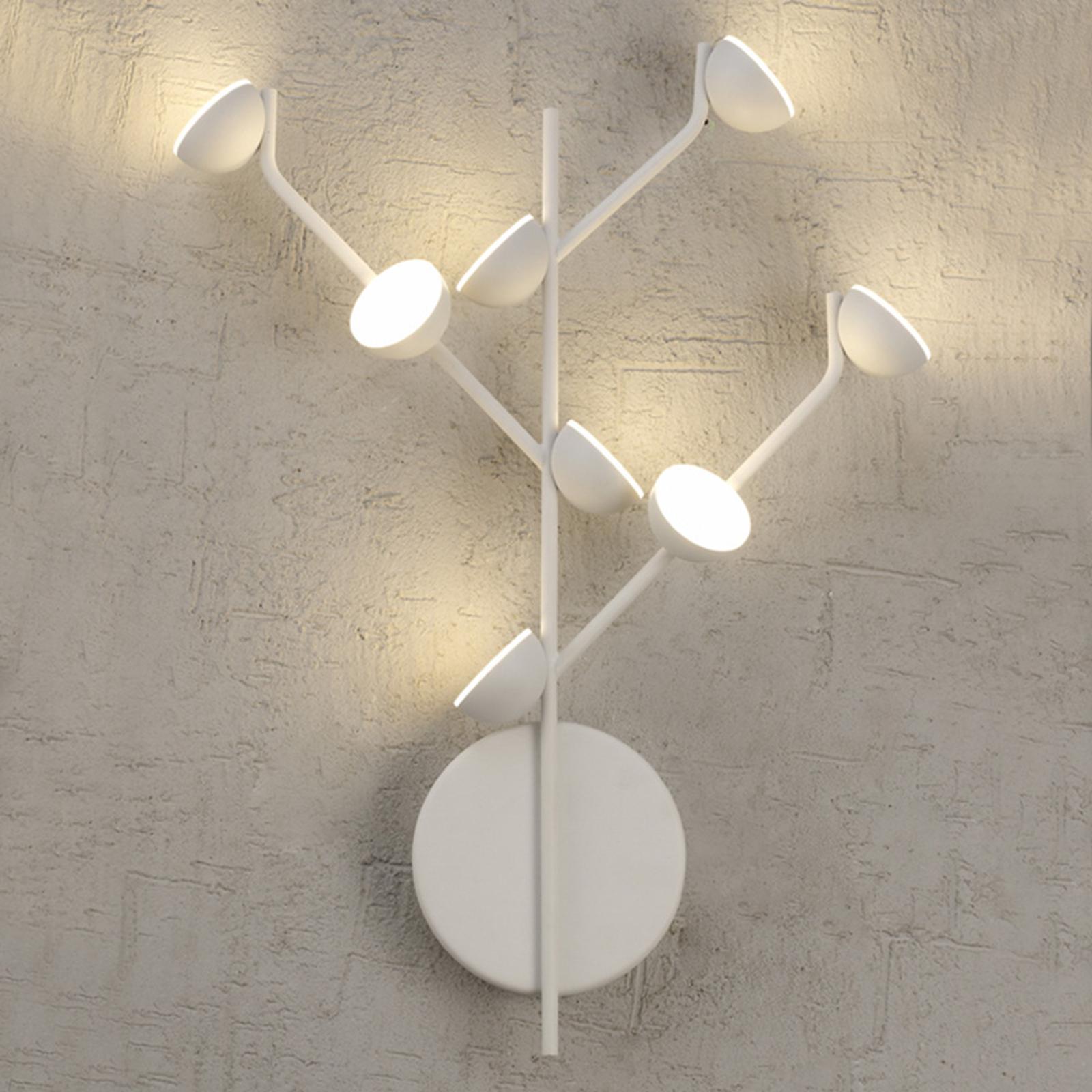LED-Wandleuchte Adn 8fl kaufen