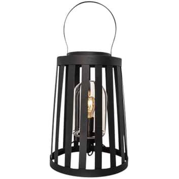 By Rydéns Delphia lámpara de terraza