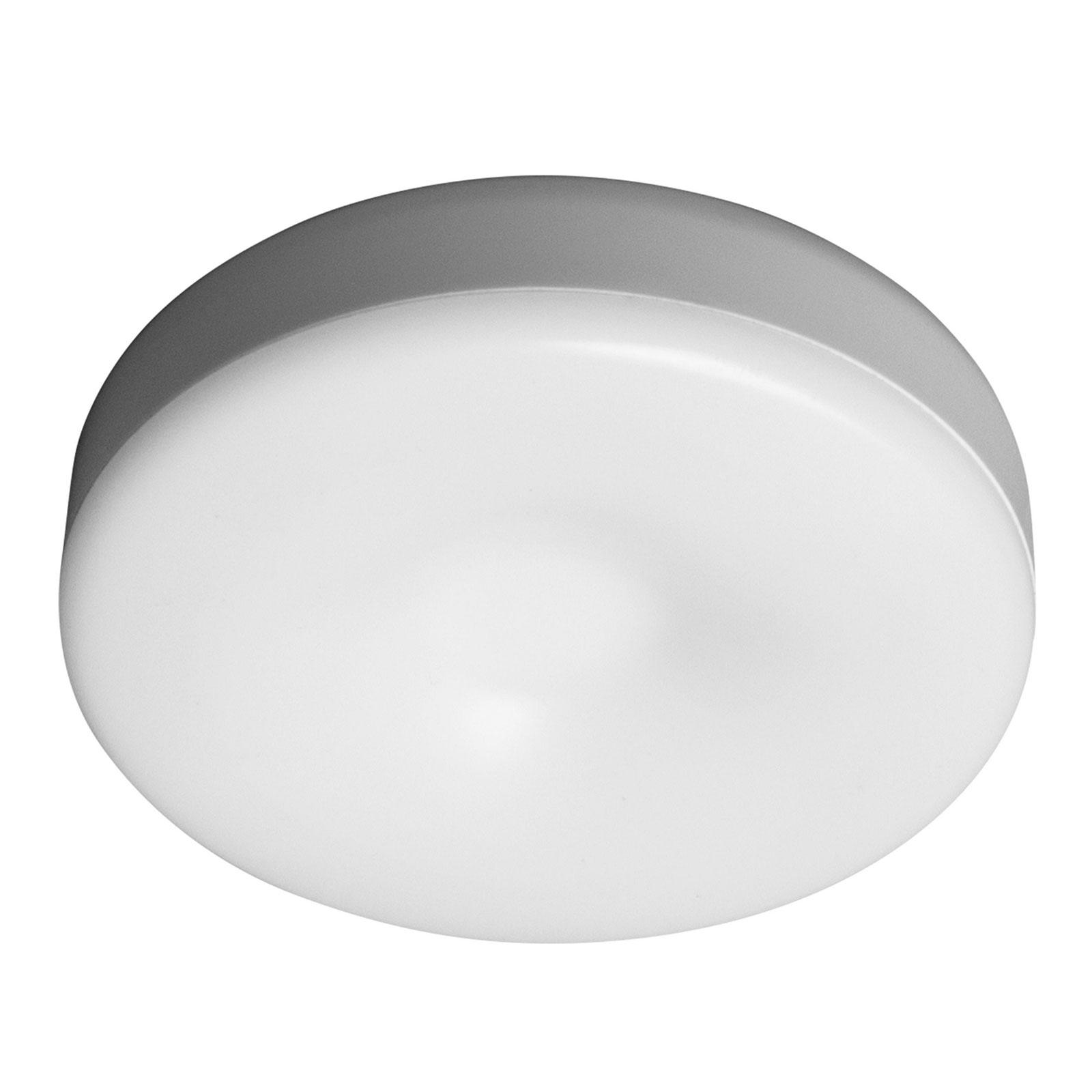 LEDVANCE DOT-it Touch Slim lampada da mobili