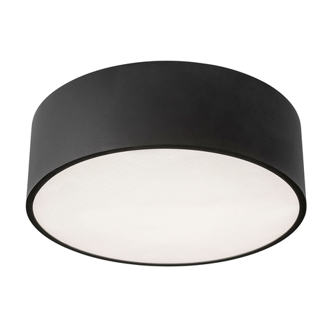 LEDS-C4 Luno lámpara LED de techo