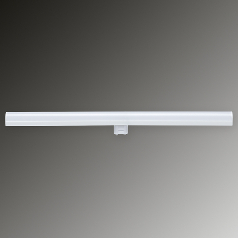 S14d 6,5W 827 lampada LED lineare 1 attacco 500mm