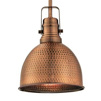 Westinghouse 6103840 hængelampe, højdejusterbar