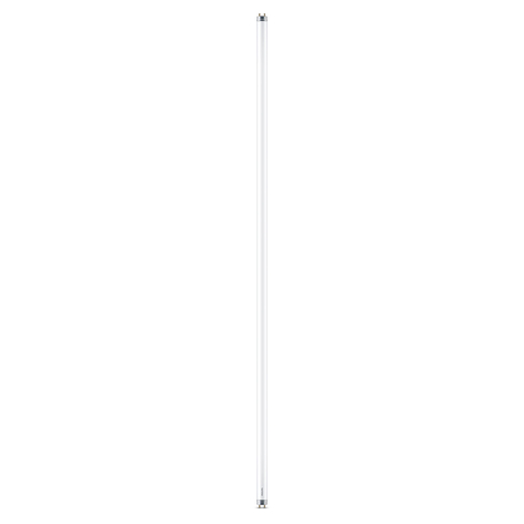 Philips LED tube T8 G13 120cm 16W 3 000 K 1.550lm