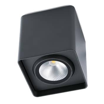 Sobrio spot LED Tami per l'esterno