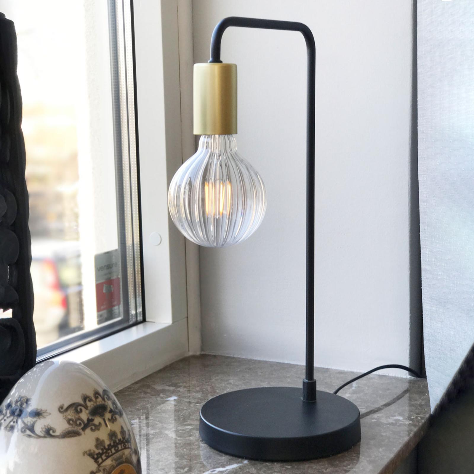 By Rydéns Fondi lámpara de mesa