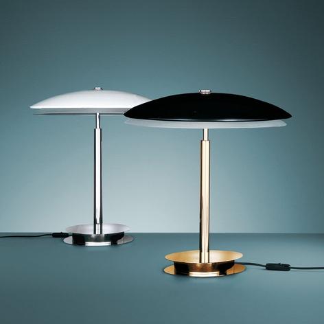 Lámpara de mesa 2280 de diseño