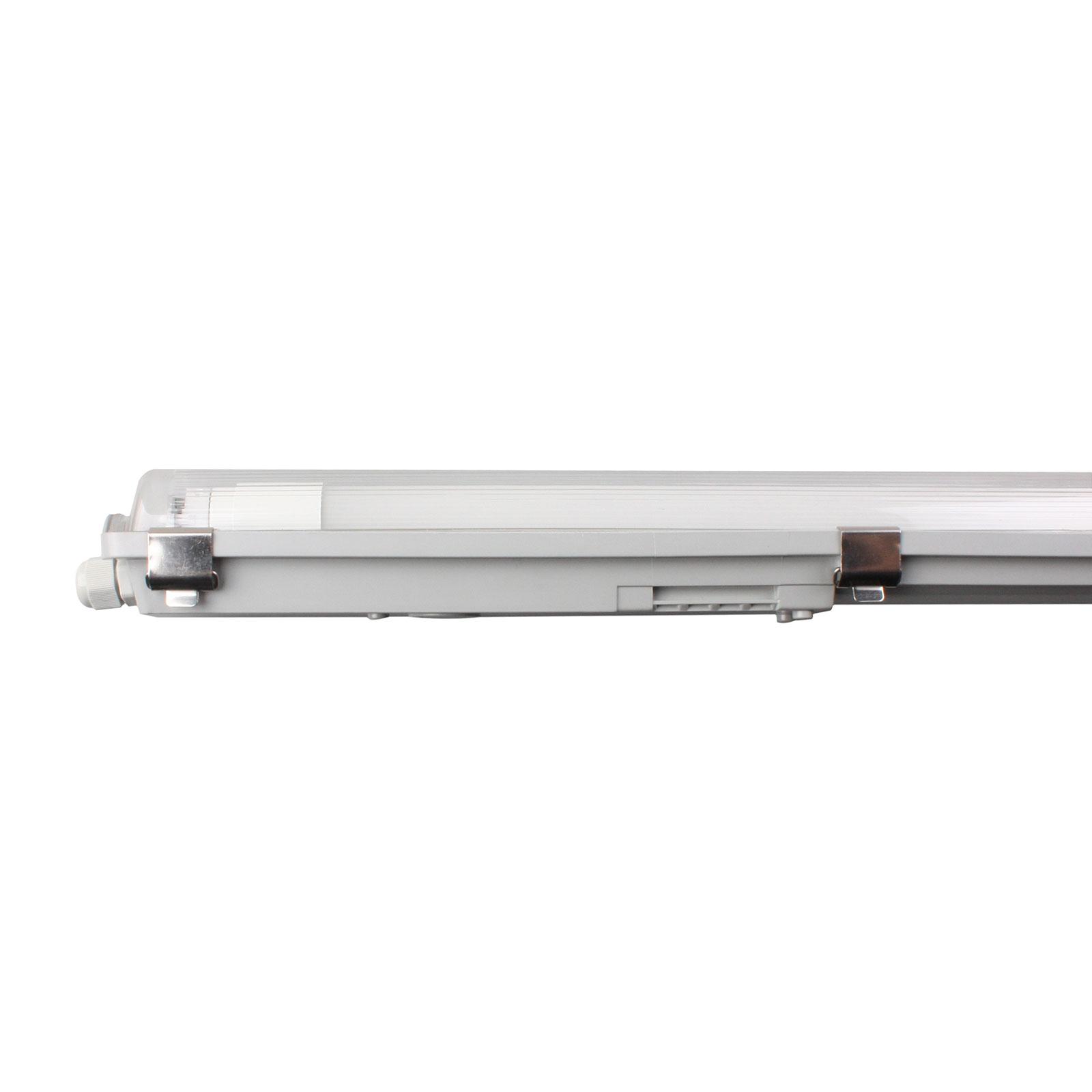 Aqua-Promo lampa sufitowa LED 150 cm 1-punktowa