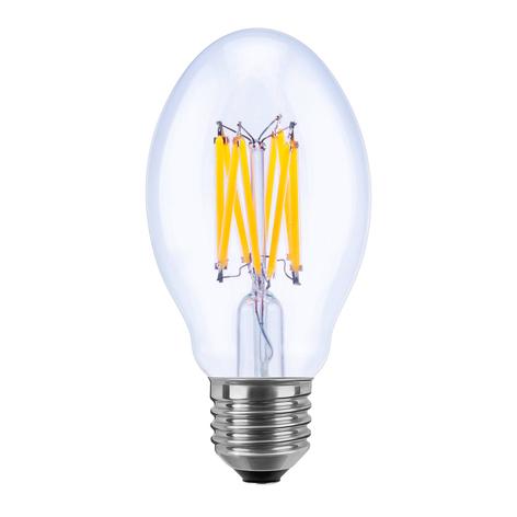 SEGULA Mini LED Ellipse High Power E27 8W