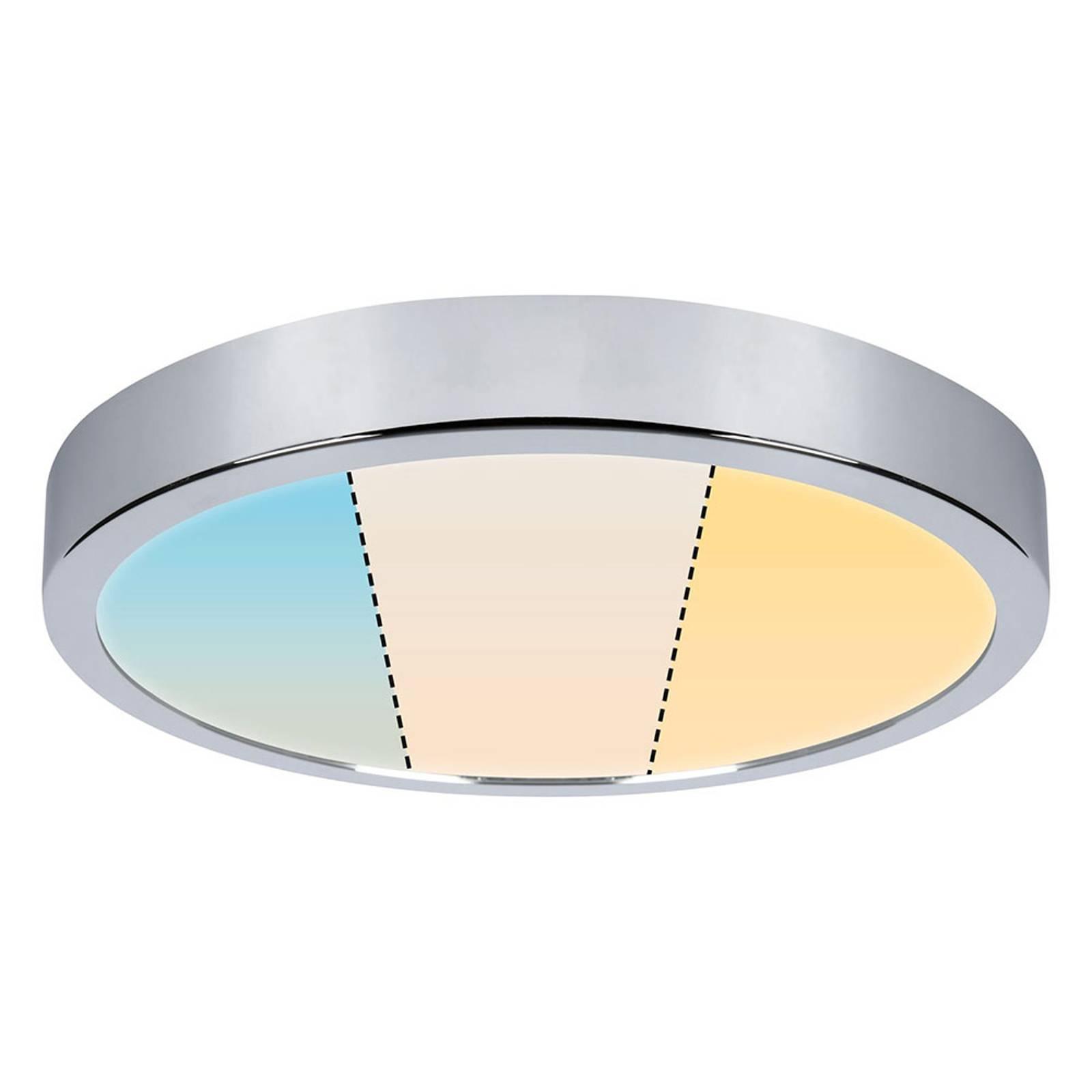 Paulmann Aviar LED plafondlamp WhiteSwitch Ø 30cm