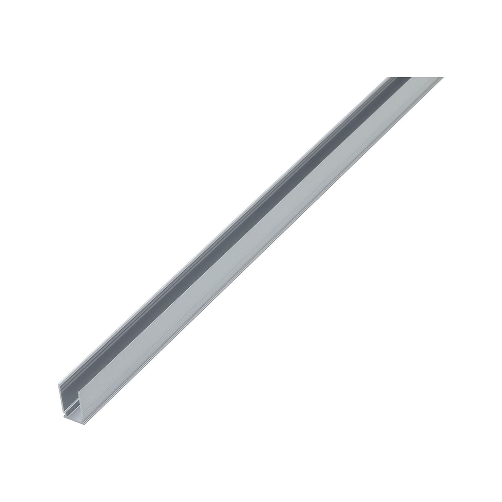 Paulmann profilé 94216 pr ruban Neon Plug & Shine