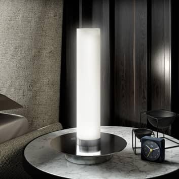 Lámpara de mesa LED Candle