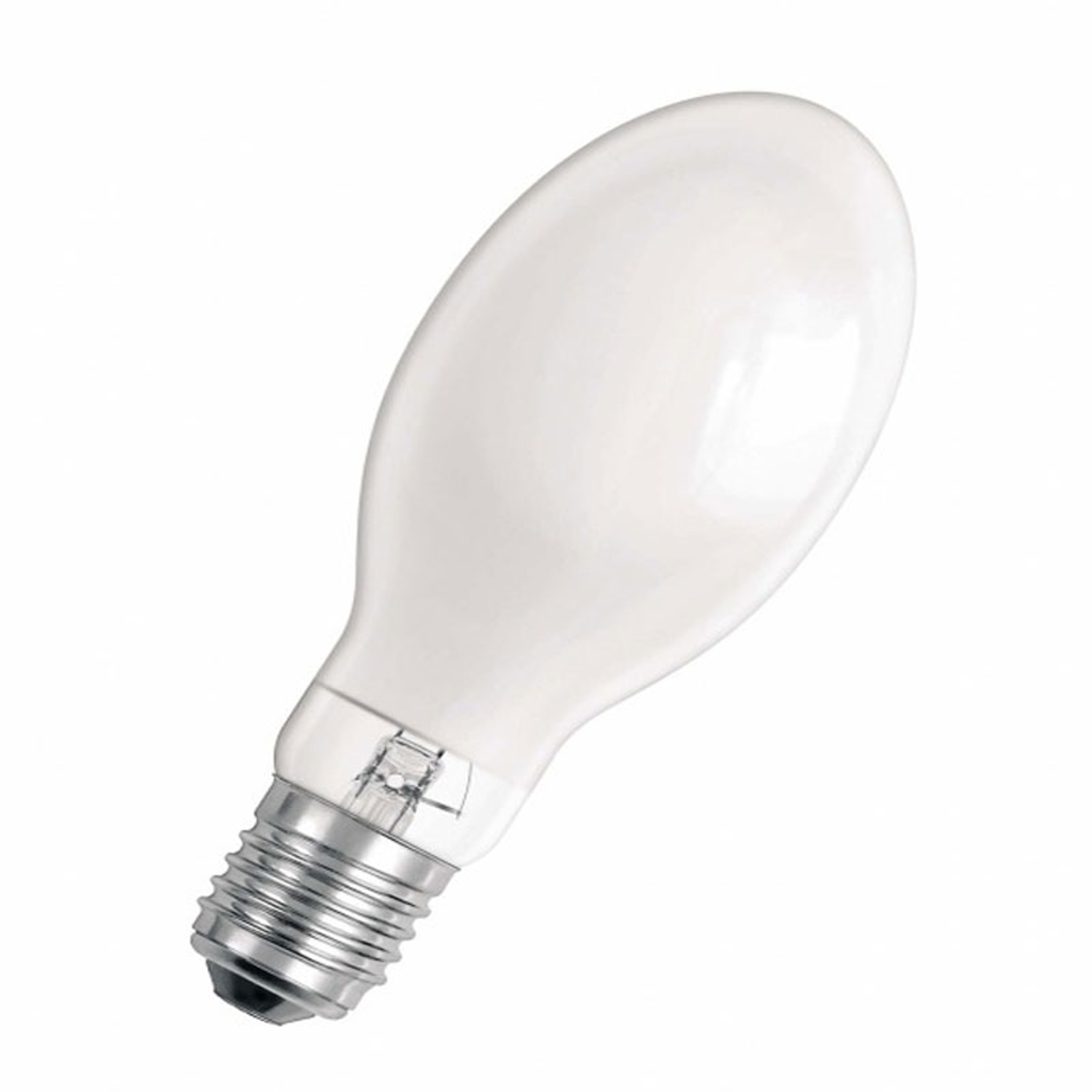 E27 35W 830 Powerball HCI-ET Halo-Metalldampflampe