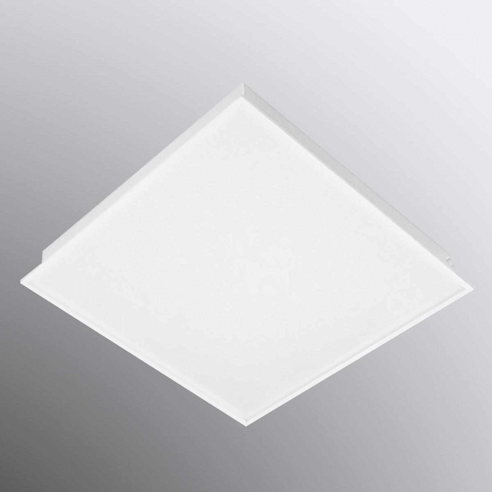 IBP PMMA-dekke LED-innfellingspanel, 32W, 3000K
