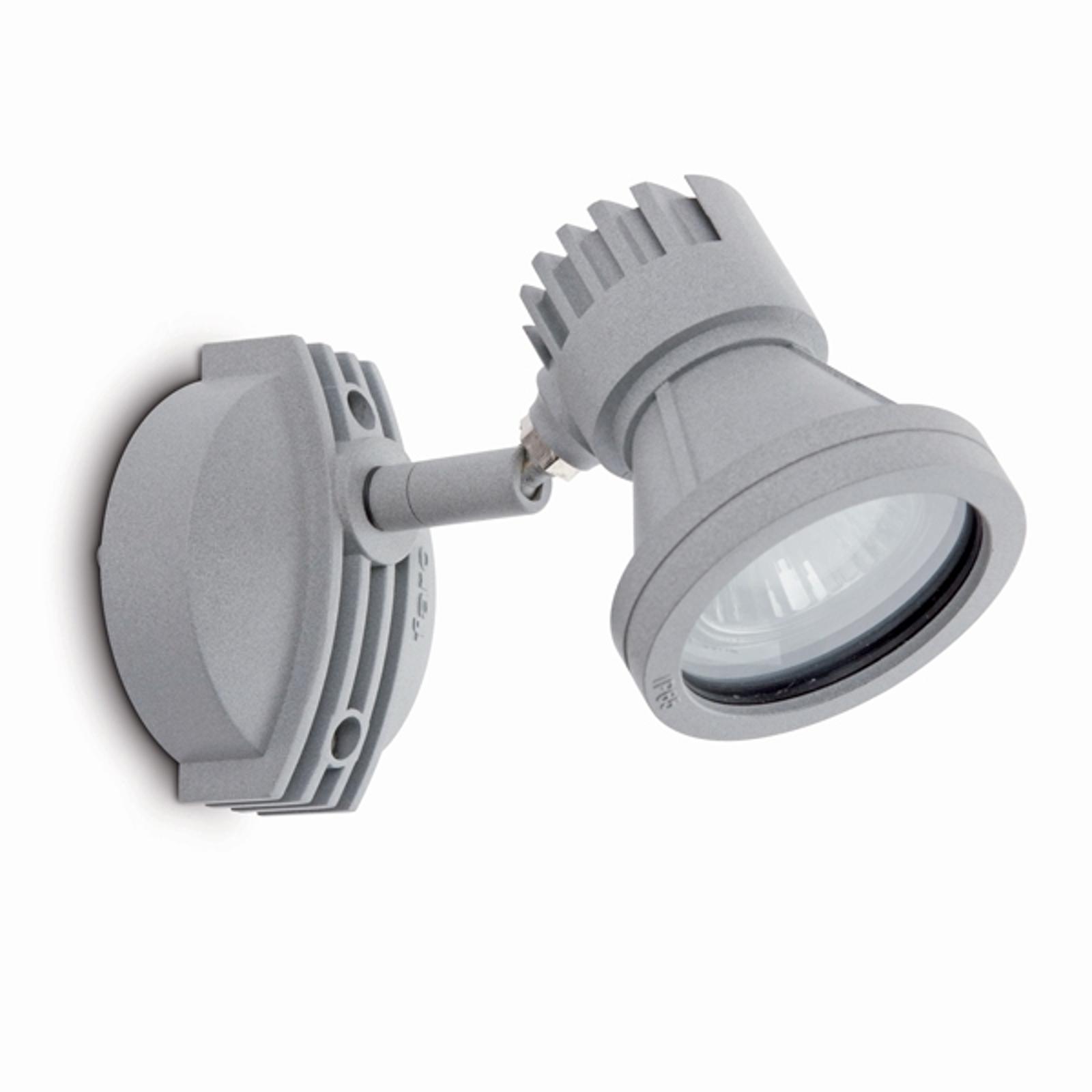 Praktisk Mini-Project udendørs væglampe