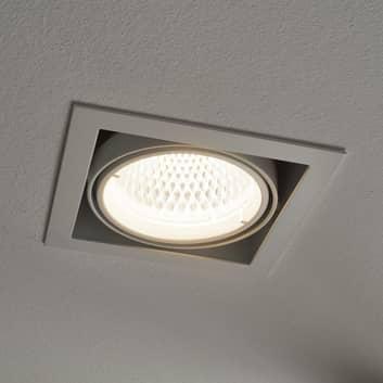 Arcchio Adin LED-Einbaulampe, 4.000K, 25,9W