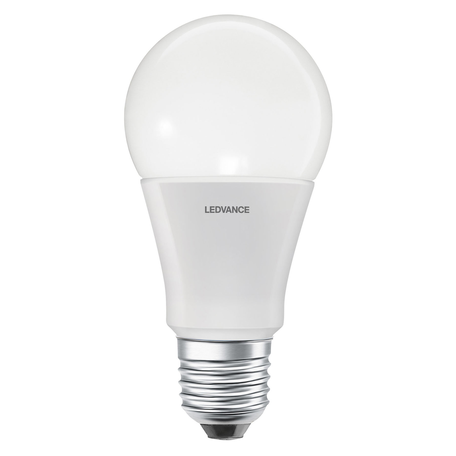 LEDVANCE SMART+ WiFi E27 14W Classic 2.700K