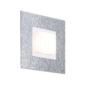GROSSMANN Basic aplique LED, 1 luz