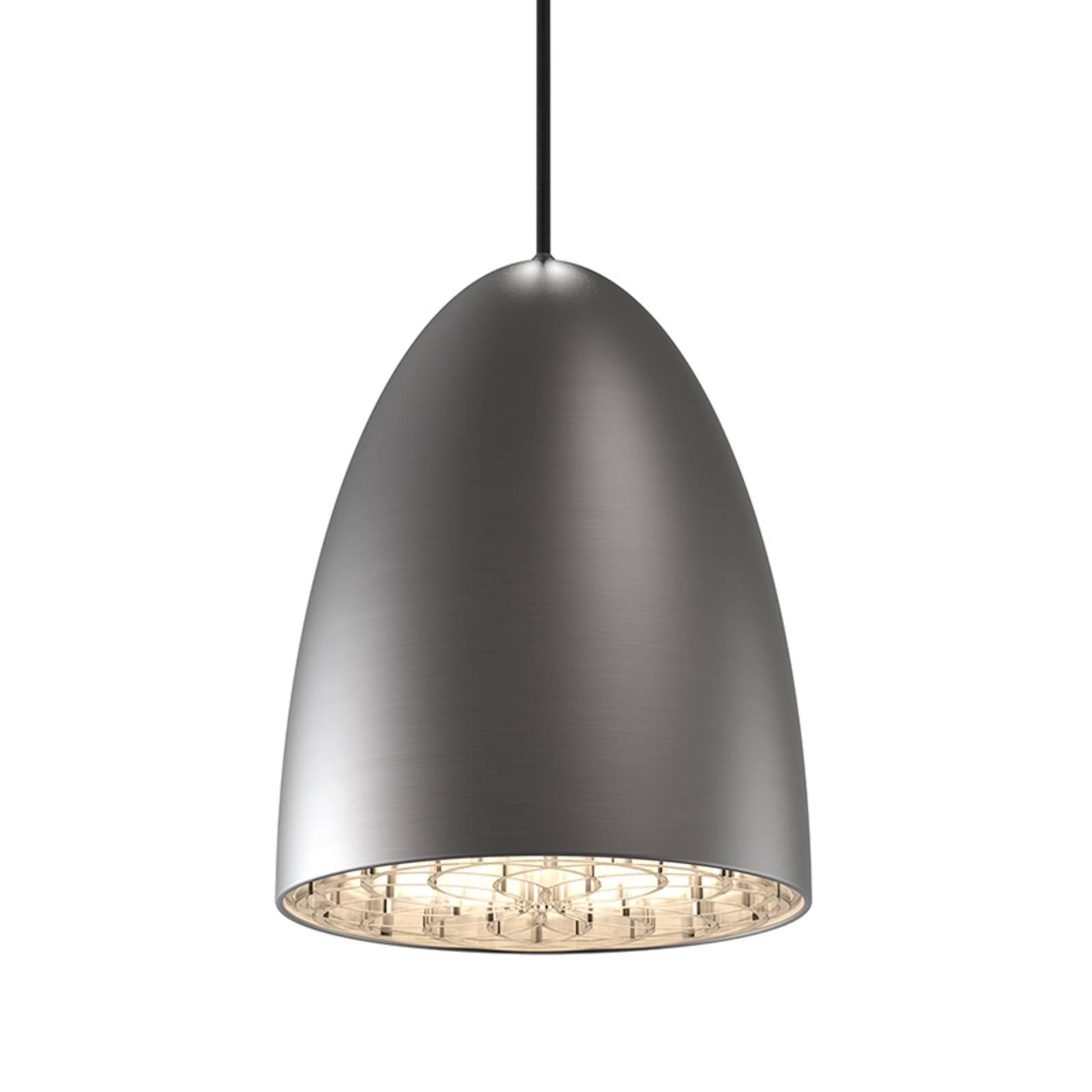 Billede af Æggeformet hængelampe Nexus