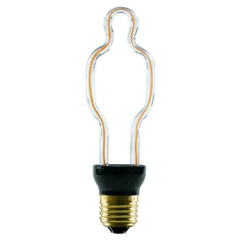 SEGULA ampoule LED Art Man E27 8W 2200K
