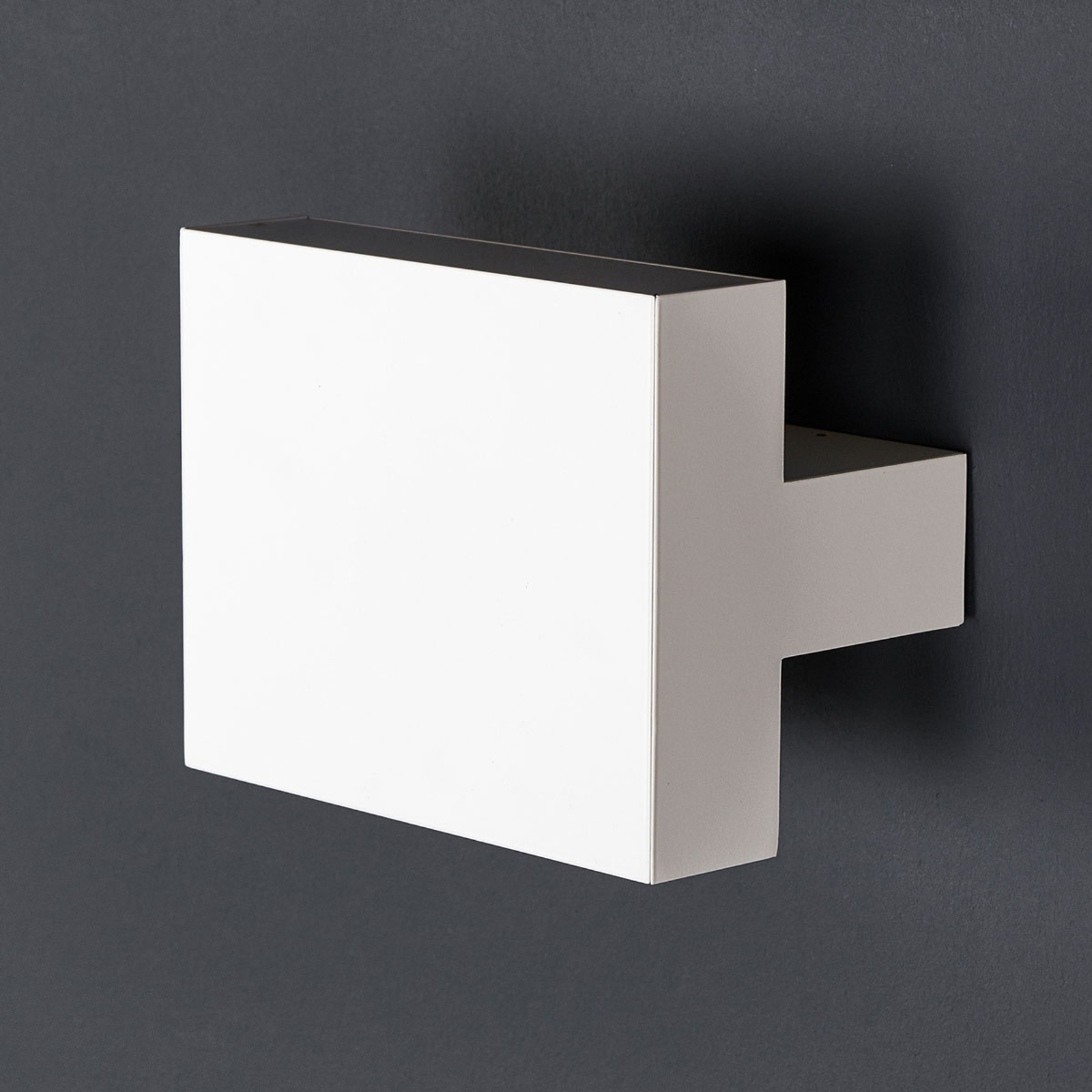 FLOS Tight Light - LED-Wandleuchte