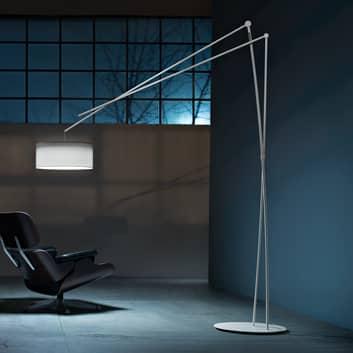 Prandina Effimera F50 gulvlampe